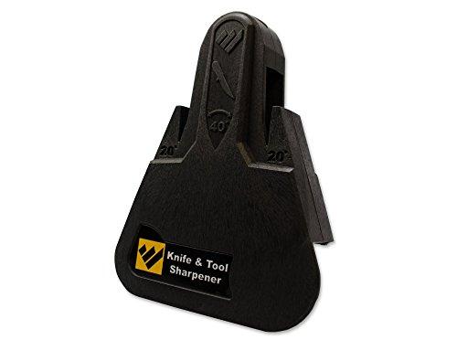 Drill Doctor 56230 Ersatz-Schleifaufsatz für WSKTS 40° f. Küchenmesser