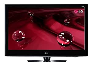 LG 42 LH 3010 106,7 cm (42 Zoll) 16:9 Full-HD LCD-Fernseher mit integriertem DVB-T Tuner schwarz