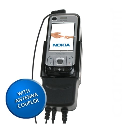 carcomm-active-mobile-phone-cradle-for-nokia-6110-navigator