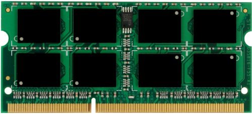 New! 4GB Module Memory for Apple iMac Intel Core 2 Duo/i5/i7 21.5 inch 3.33GHz
