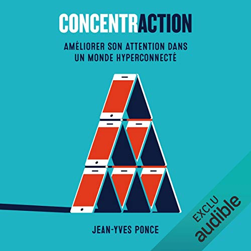 Concentraction par Jean-Yves Ponce