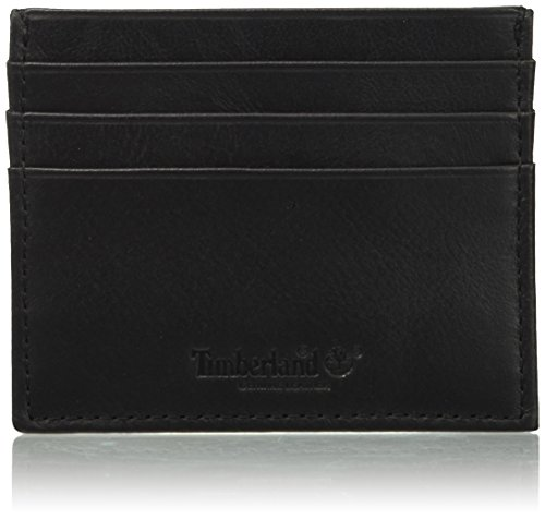 Timberland Tb0m5706 Men s Wallet Black Nero 0 30x8x10 cm W x H L