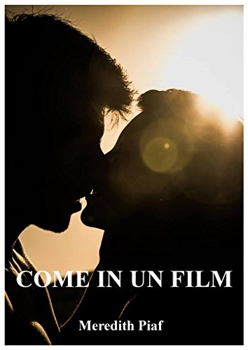 Meredhit Piaf - Product Stars Vol. 1 - Come in un film. Il principio (2016)