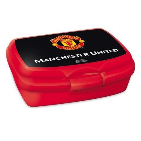 manchester-united-brotdose-snack-pot-lunch-box-pausendose-fruhstucksbrotdose-edel-neu-2014