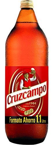 cruzcampo-cerveza-1100-ml