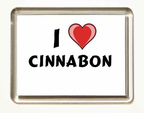 i-love-cinnabon-fridge-magnet