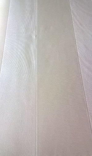 carta-da-parati-a-righe-avorio-design-classico-e-contemporaneo-in-vinilico-effetto-tessuto-con-due-d