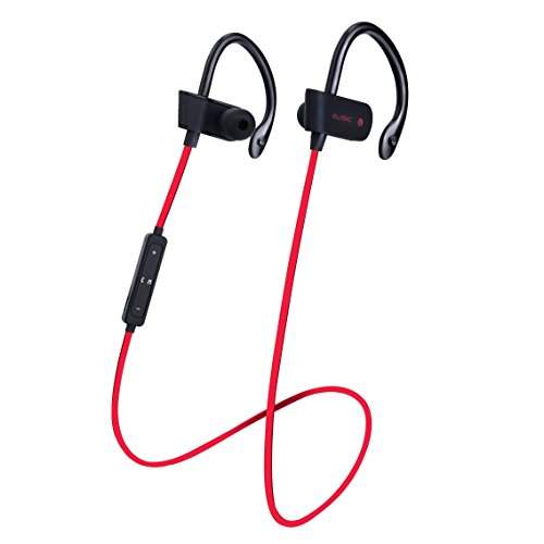 wireless-bluetooth-41-noise-cancelling-headphones-stereo-in-ear-sweatproof-earbuds-sports-earphones-