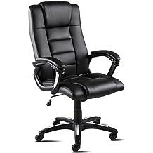 Amazon.es: sillones despacho - Amazon Prime