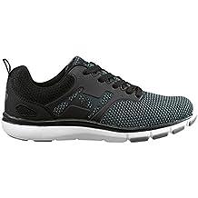 Bruetting Unisex-Erwachsene Skill Sneaker