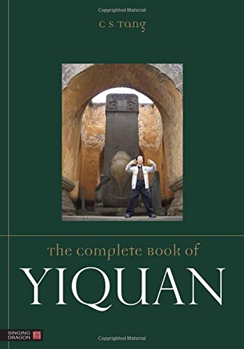 the-complete-book-of-yiquan