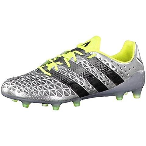 adidas Ace 16.1 Fg, Botas de Fútbol Para Hombre