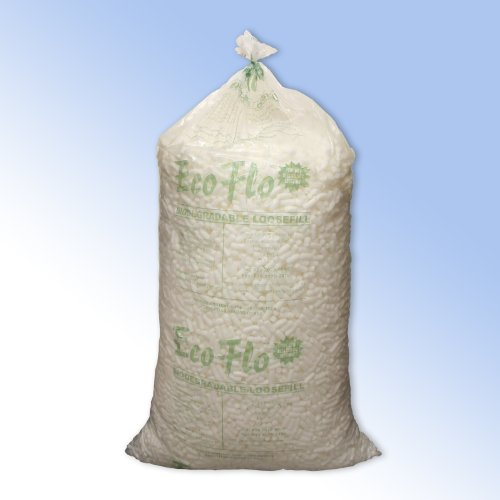 15-cubic-feet-biodegradable-loose-fill-packing-peanuts