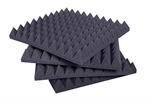 pannelli-fonoassorbenti-piramidali-isolanti-acustici-50x50x6-d21-pacco-da-10