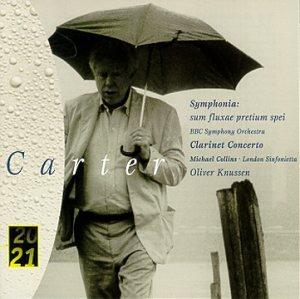 carter-symphonia-and-clarinet-concerto