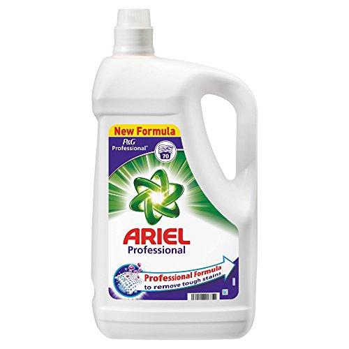 ariel-professional-regular-flussigwaschmittel-2-x-70-waschladungen-2-x-455-liter