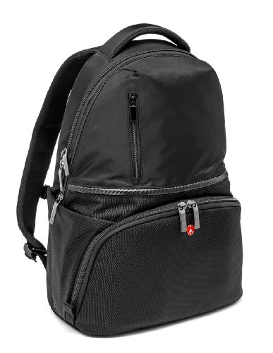 manfrotto-advanced-active-camera-bag-backpack-i