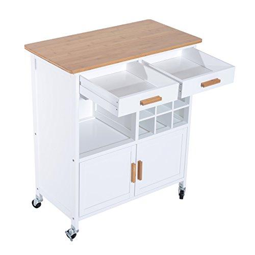 Beautiful mobiletti per cucina pictures ideas design - Mobiletti cucina economici ...