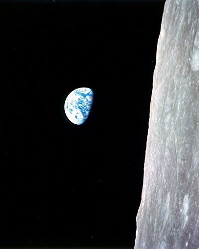 poster-a3-nasa-earthrise-apollo-8-full-description-this-view-of-the-rising-earth-greeted-the-apollo-