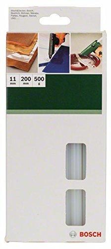 bosch-2609255800-11mm-glue-stick-transparent-500g