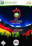 UEFA Euro 2008 [Importación alemana]