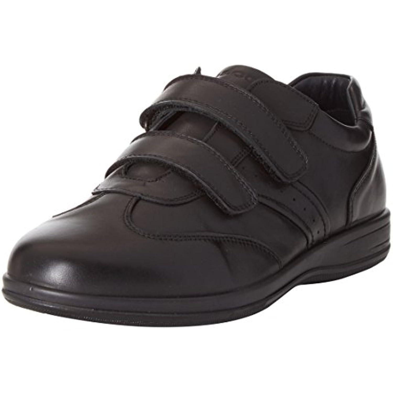 IGI&CO Uta Collo 8669, Sneaker a Collo Uta Basso Uomo Parent 0928d6
