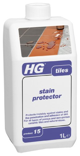 hg-stain-protector