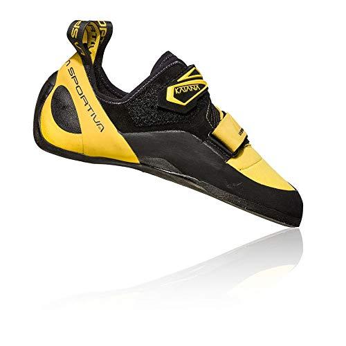 La Sportiva Katana Climbing Schuh - AW19-42
