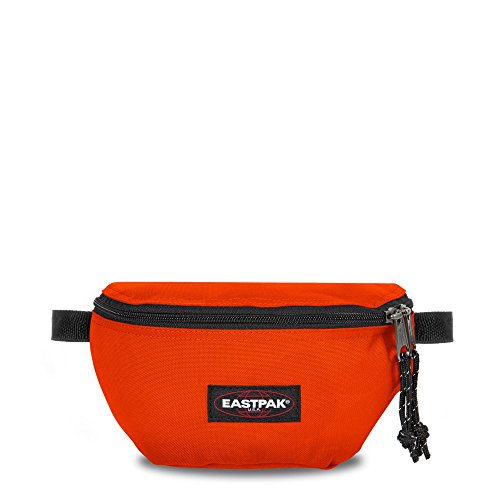 eastpak-springer-gurteltasche-2-liter-carved-pumpkin