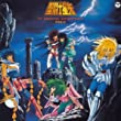 Saint Seiya Music Collection 3