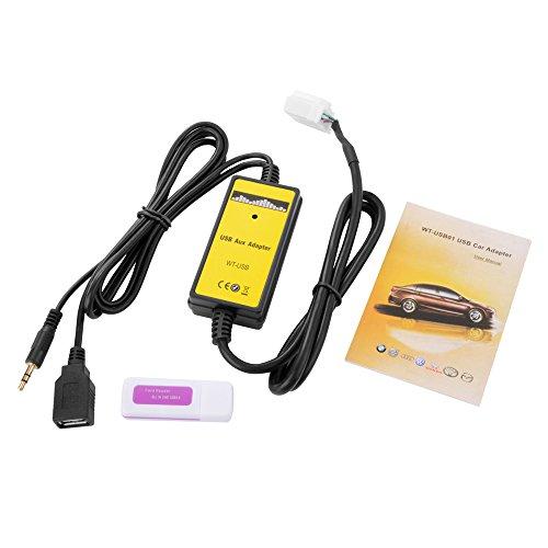 xcsourcer-interfaz-adaptador-usb-mp3-aux-sd-cd-adaptador-del-coche-con-lector-de-tarjetas-para-mazda