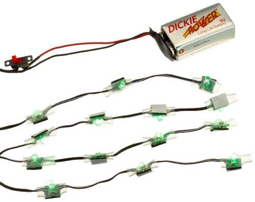 carson-500908076-luces-verdes-para-el-subsuelo-importado-de-alemania