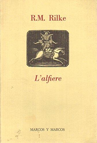 Lalfiere