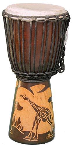 professionale-40-cm-djembe-tamburo-busch-africa-della-style-intagliati-a-mano-in-legno-di-mogano-gir