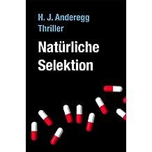 Natürliche Selektion