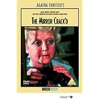 Agatha Christie's The Mirror Crack'd