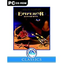 Emperor: Schlacht um Dune [EA Classics]
