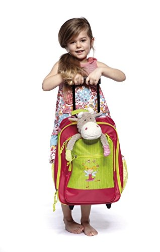 sigikid-Jungen-Kindergepck-Trolley-Kleiner-Pirat-Sammy-Samoa40x30x17-cm-24550
