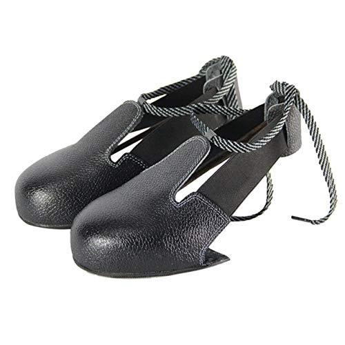 Anti-smashing Chaussures Coque, ...