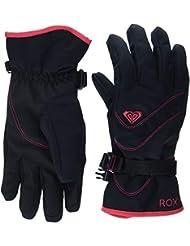 21cf861084f Amazon.es  Roxy - Deportes de invierno  Deportes y aire libre
