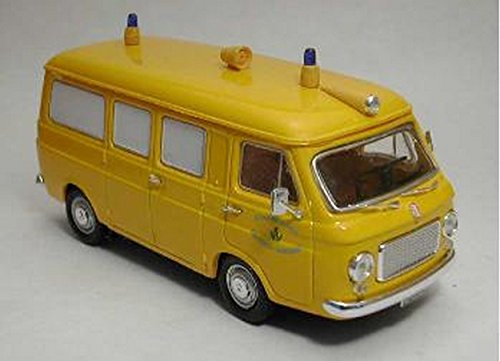 rio-ri414106-fiat-238-ambulanza-avis-143-modellino-die-cast-model