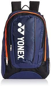 Yonex Back Pack Sunr 7312G (Navy)