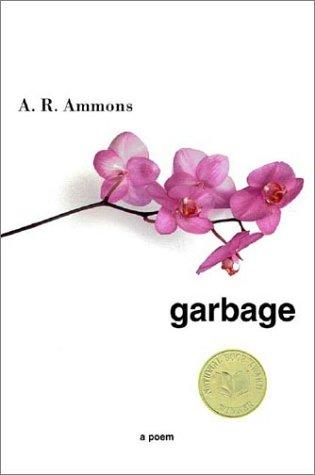 Garbage: A Poem