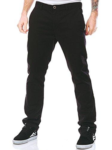 Volcom Men's Frickin Slim Chino Pants