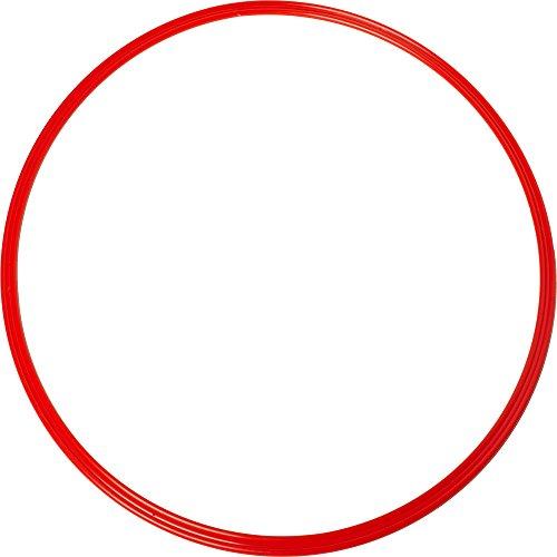 cawila-koordinationsringe-rot-50-cm-00510053