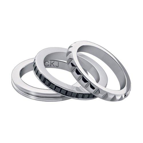 calvin-klein-anillo-de-acero-inoxidable-con-circonita-47-mm-circunferencia-146-mm-de-diametro