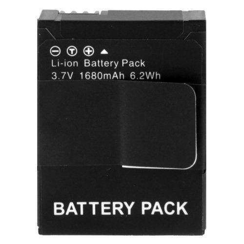 ahdbt-301-302-37-v-1680-mah-recambio-bateria-para-gopro-hd-hero3-3-black
