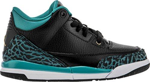 Nike 441141-018