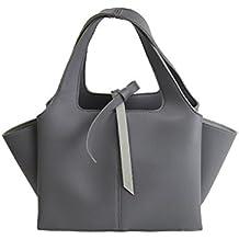 Otoño E Invierno Nuevo Paquete De Las Alas De Corea Bolso De Murciélago De Bolas Tendencia De La Mujer Bolsa De Hombro Messenger Bag