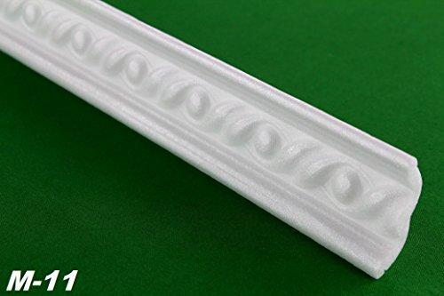 m-11-decorative-ceiling-moulding-strip-40-x-40-mm-10-m